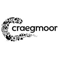Craegmoor