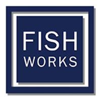 Fishworks, Marija Simovic - Testimonial