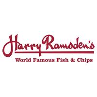 Harry Ramsdens, Marija Simovic - Testimonial