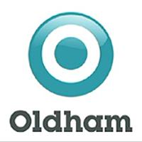 Oldham Metropolitan Borough Council