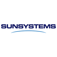 Systems Union, Chris Williams - Testimonial