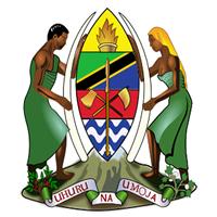 United Republic of Tanzania, President's Office
