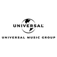 Universal Music, Rob Fleming - Testimonial