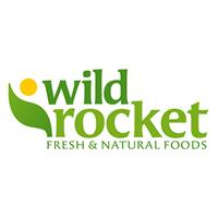 Wild Rocket Foods