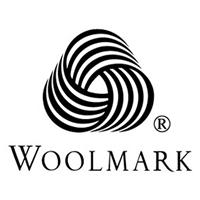 Woolmark Company