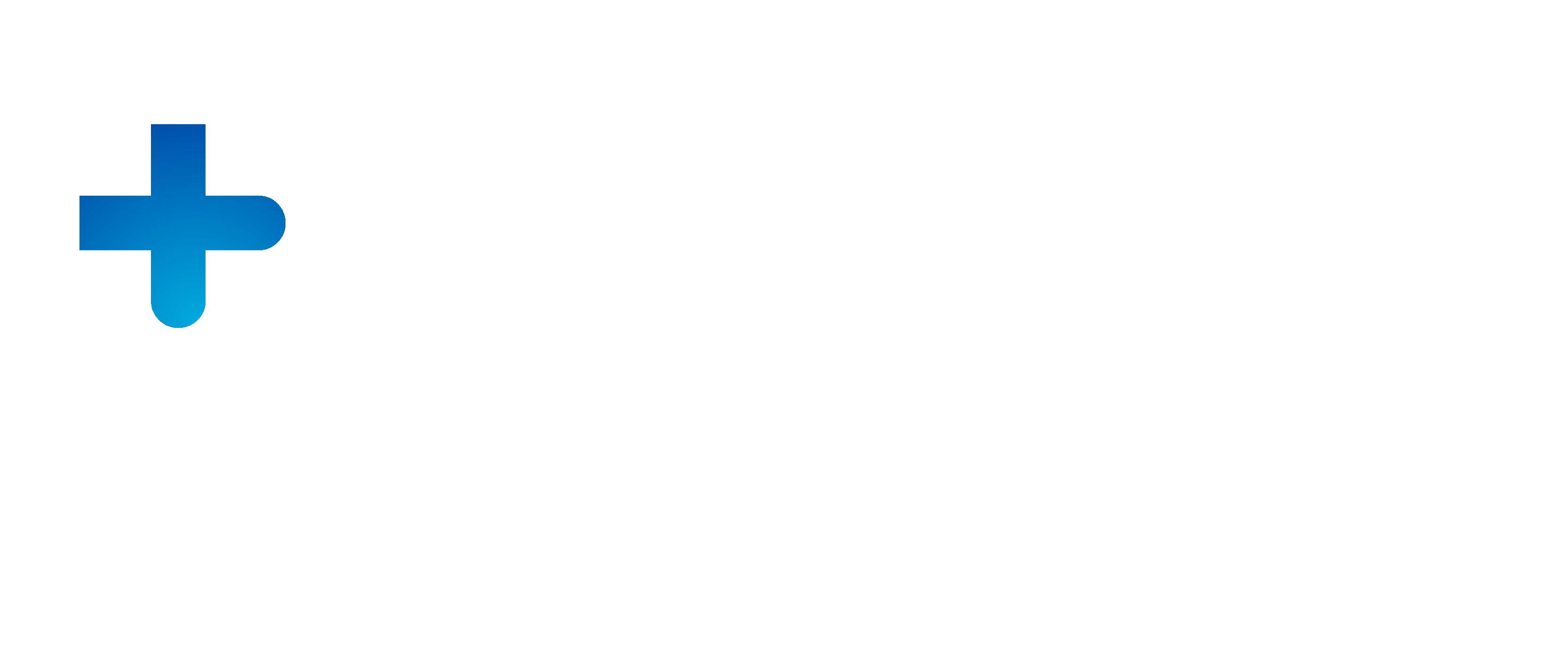 Pozitiv Communications