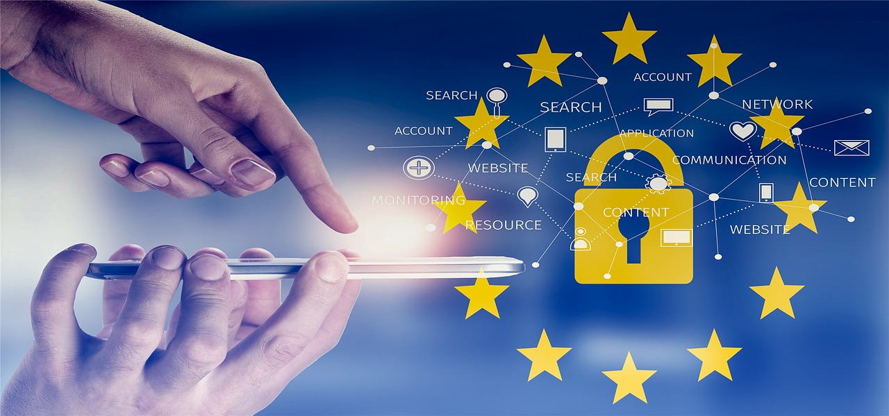email marketing the GDPR compliant way