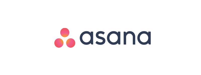 Tips & Tricks of Asana - Part 1