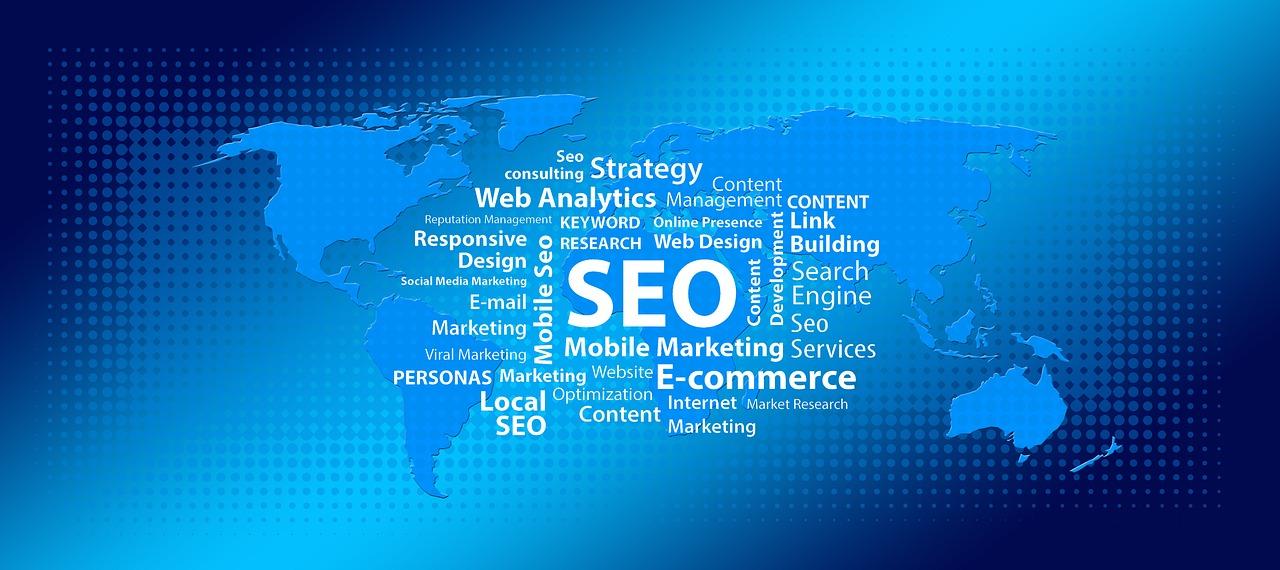 search engine optimisation experts, wysi of berkshire