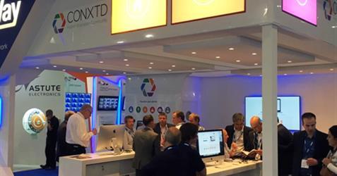 Picture of CONXTD