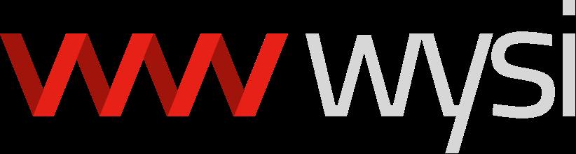 The Wysi Partnership