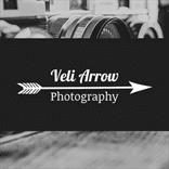 Veli Arrow