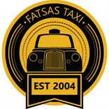 Fatsas Taxi