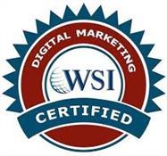 digital merketing certification cyprus