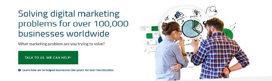 WSI-solving-dital-marketing-problems.jpg
