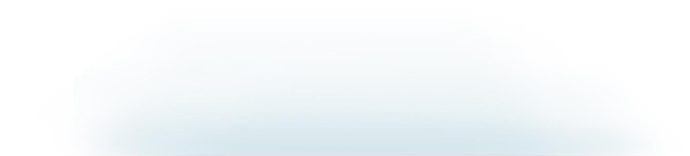 Digital Marketing funnel Cyprus
