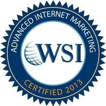 Advanced Internet marketing Certificate Cyprus