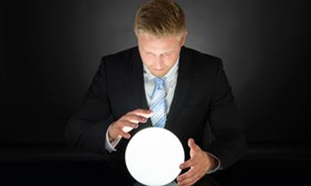 2017 and Beyond: 5 Marketing Predictions