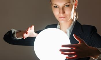 The Future of Marketing: 5 Predictions for 2018