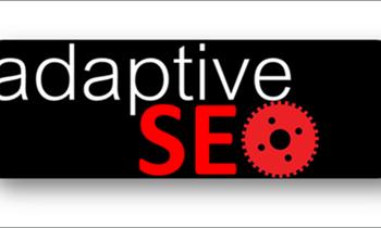 WSI AdaptiveSEO - Adapt or Die