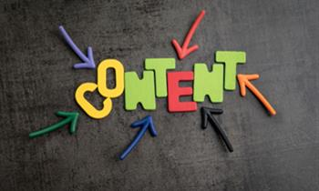 Content Marketing Recipe That Saves Time and Money