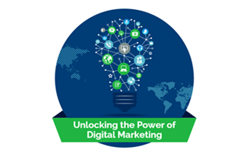 WSI at Google HQ Digital Marketing presentation