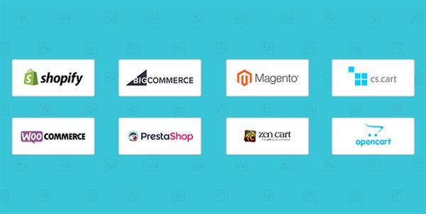 ecommerce platforms cyprus