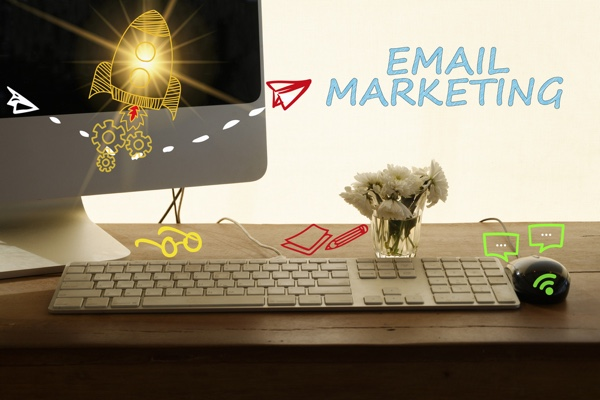 email marketing cyprus