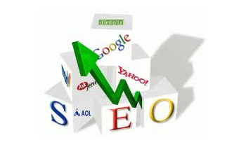 Search Engine Optimization remains important