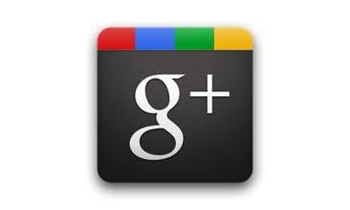 Google Plus Pages for Businesses & Brands