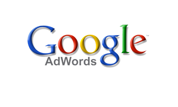 Highly effective PPC tactics Google Adwords