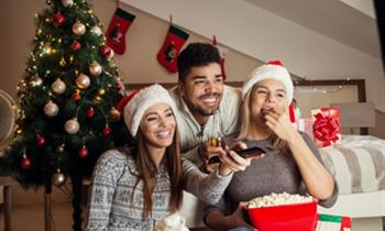 5 Marketing Lessons Businesses Can Learn From Classic Holiday Characters