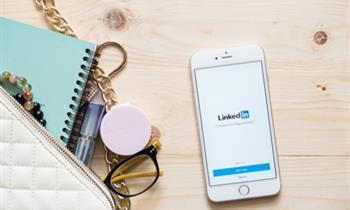 Why LinkedIn is the New Social Media Superhero for B2B Companies