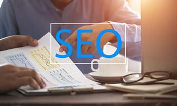 The Local SEO opportunity