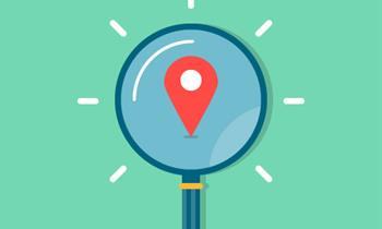 10 SEO Must Dos for Every Local Business