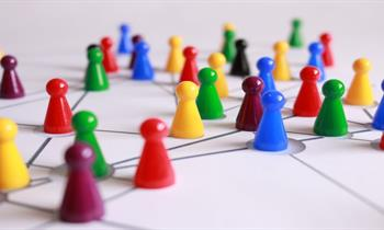 The Anatomy of a Full-Service Social Media Team (Part 1)