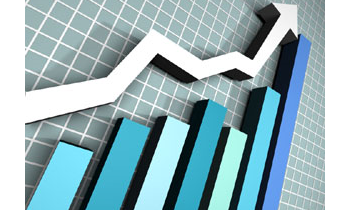 Online communication spending rises by 11% in France for 2011