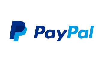 Paypal enables Money transfers to IBAN Bank Accounts in Cyprus