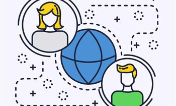 Understanding Your Target Audience Now - incl Webinar recording