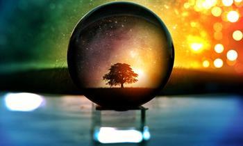 The Future of Post-COVID Marketing: 5 Predictions for 2021