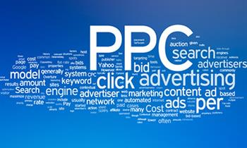 Discover the 5 Hidden Powers of PPC