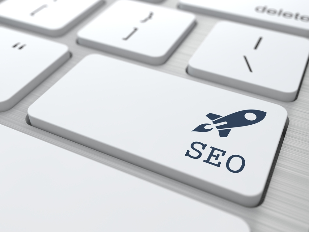 Learn all about SEO, why it's so essential for your business's digital presence, and get access to all our SEO resources.