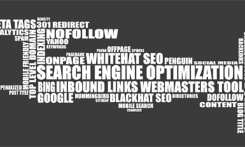 We Simplify Some Commonly Confused SEO Concepts for You