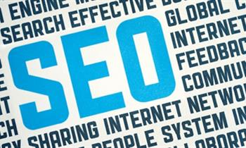 Your 3 Step 2016 SEO Action Plan - SEO Advice from GOOGLE