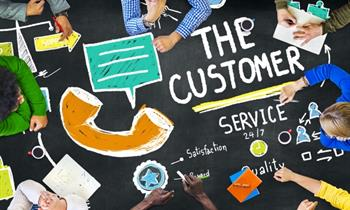 How Your Service is a Free Marketing Campaign