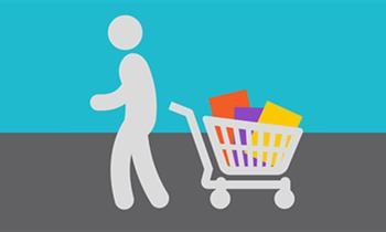 ECommerce: Shopping Cart Abandonment Causes