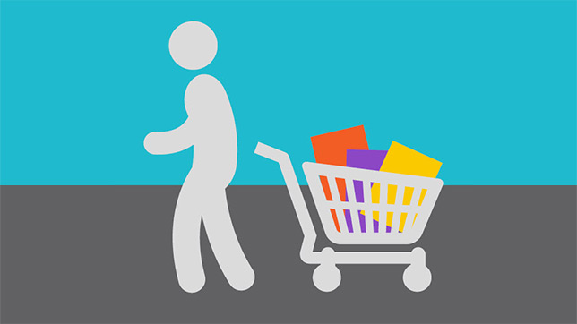 ECommerce sites in Cyprus are affected by Shopping Cart Abandonment. we explain the main cart abandonment causes.