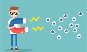 Can you still achieve Social Media Success in 2018?