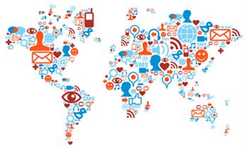 53 Social Media Platforms