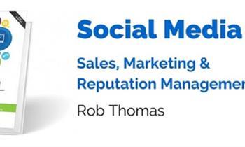 Social Media Marketing, Sales and Reputation Management